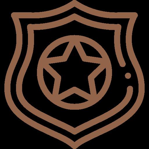 024 shield